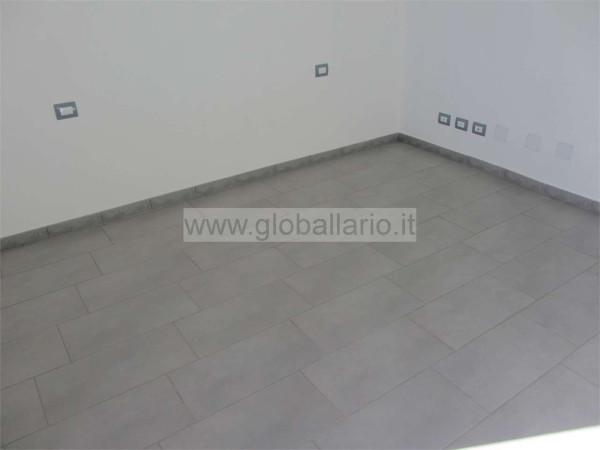Bilocale Olgiate Comasco Via Salvo D'acquisto 6