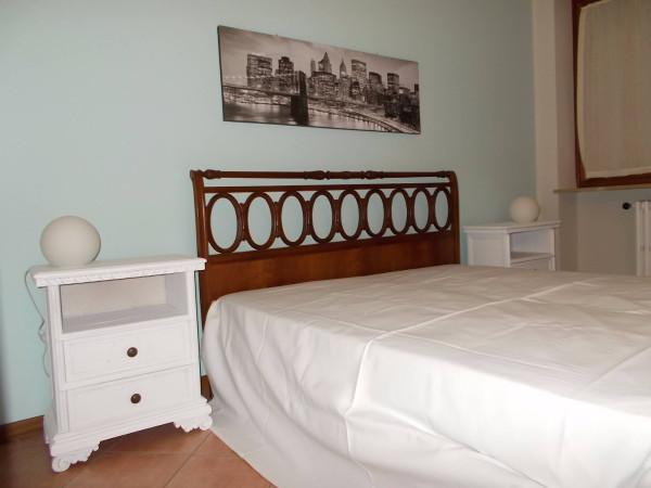 Bilocale Verona Via Guglielmo Marconi 5
