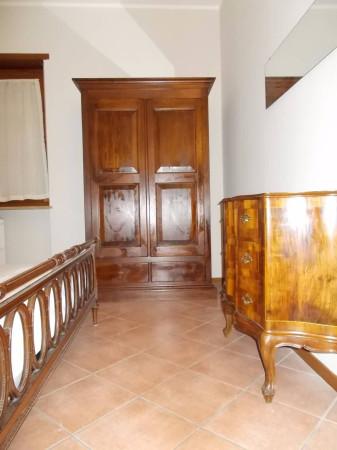 Bilocale Verona Via Guglielmo Marconi 6