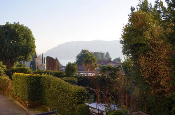 Bilocale Verbania Corso G. Garibaldi 13