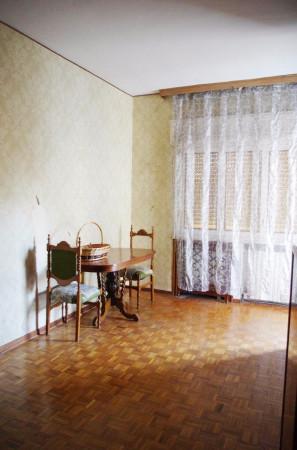 Bilocale Verbania Corso G. Garibaldi 5
