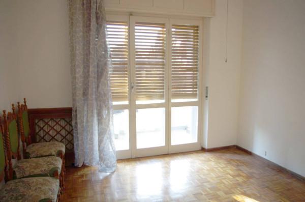 Bilocale Verbania Corso G. Garibaldi 6