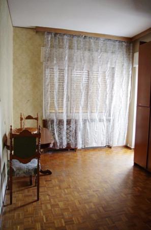 Bilocale Verbania Corso G. Garibaldi 8