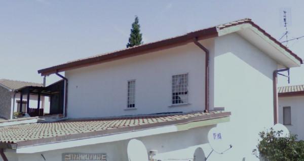 Bilocale Ardea Vicolo Carena 9