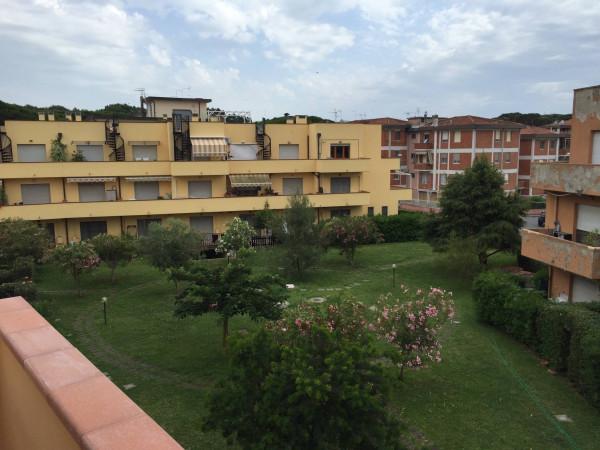 Bilocale Pisa  13