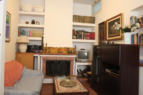 Soluzione Indipendente in vendita a Balestrate, 4 locali, prezzo € 140.000 | Cambio Casa.it