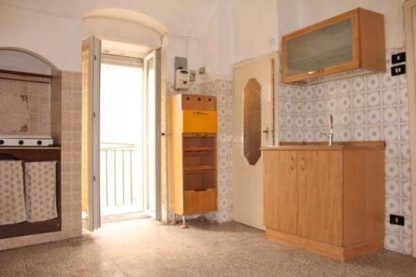Bilocale Altamura Via Francesco Tota 1