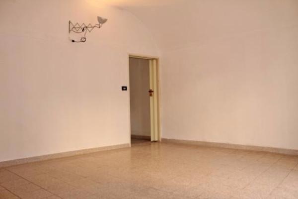 Bilocale Altamura Via Francesco Tota 9