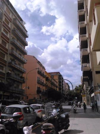Ufficio-studio in Affitto a Palermo Centro: 2 locali, 55 mq