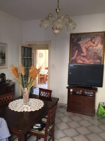 Bilocale Bari Via Daniele Petrera 5