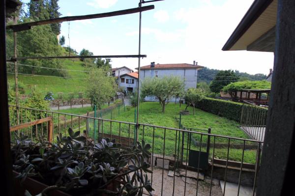 Bilocale Miasino Via Peroni 12