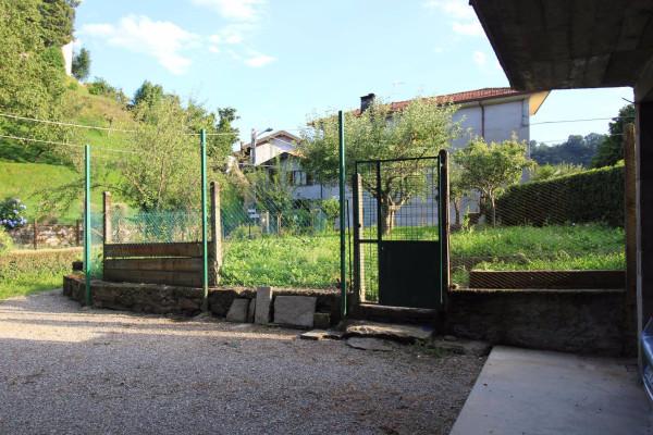 Bilocale Miasino Via Peroni 3