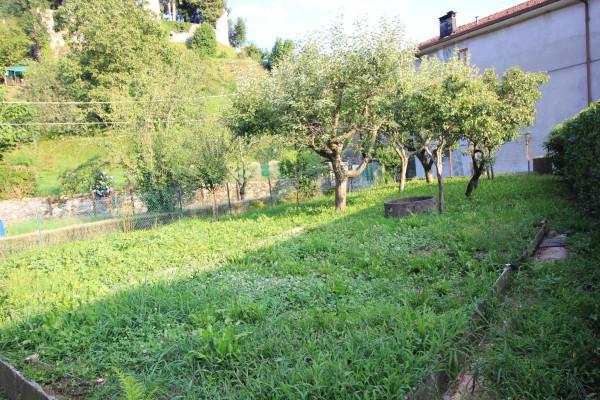 Bilocale Miasino Via Peroni 5