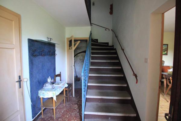 Bilocale Miasino Via Peroni 7