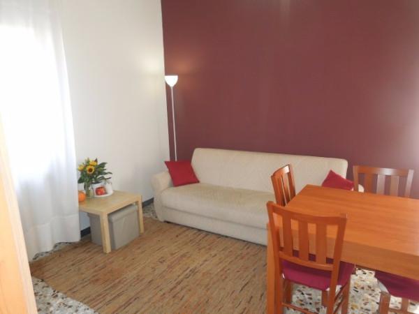 Appartamento in vendita a Borgomanero, 2 locali, prezzo € 62.000 | Cambio Casa.it