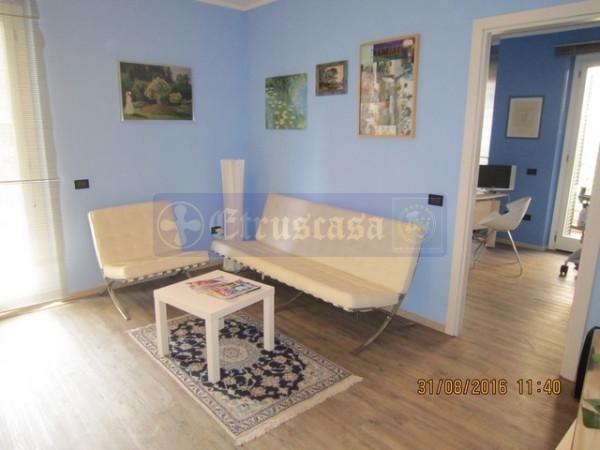 Appartamento in vendita a Tarquinia, 3 locali, Trattative riservate | CambioCasa.it