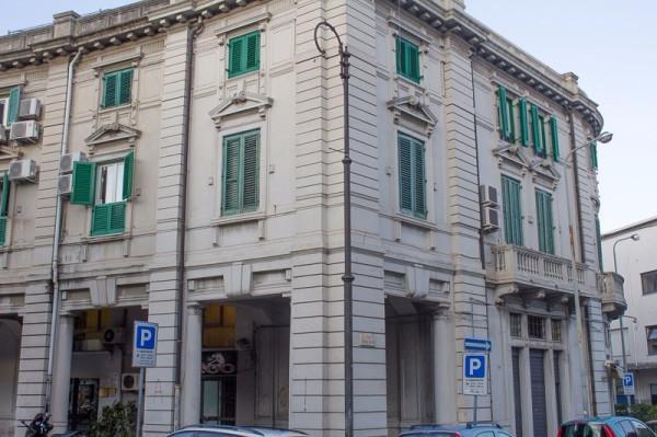 Negozio / Locale in affitto a Messina, 1 locali, prezzo € 600 | Cambio Casa.it