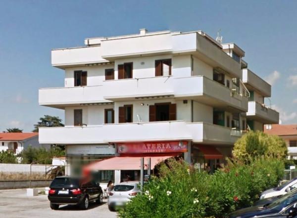 Appartamento in affitto a Ardea, 2 locali, prezzo € 400 | Cambio Casa.it