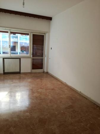 Appartamento in affitto a Pescara, 2 locali, prezzo € 450 | Cambio Casa.it