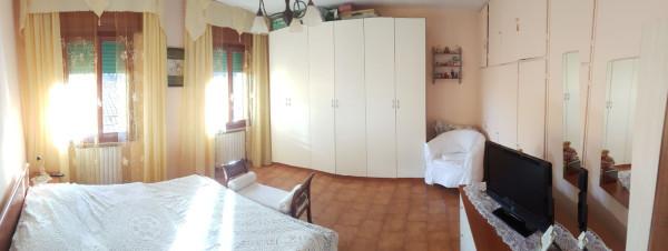 Bilocale Budrio Via Dei Mille 2