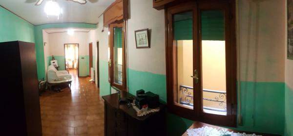 Bilocale Budrio Via Dei Mille 3