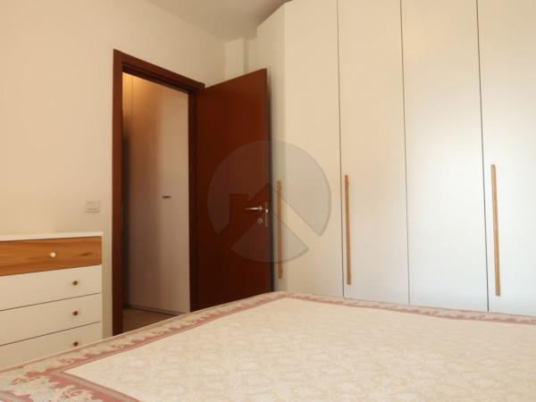 Bilocale Cesena Via Camillo Golgi 5