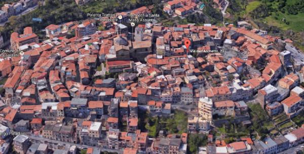 Bilocale Monte Compatri Via Dell'archetto 5