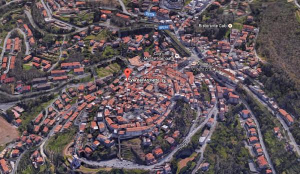 Bilocale Monte Compatri Via Dell'archetto 8