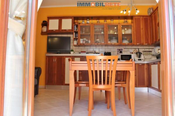 Bilocale Altamura Via Cassano Delle Murge 3