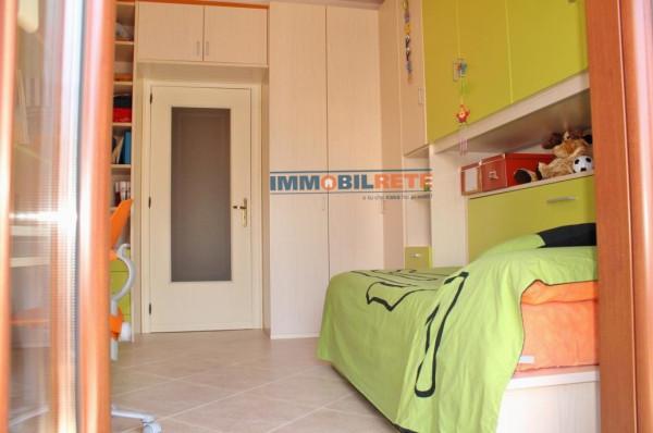 Bilocale Altamura Via Cassano Delle Murge 9