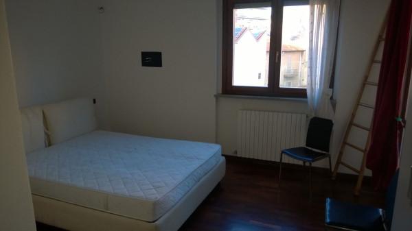 Bilocale Lodi Viale Trento E Trieste 13