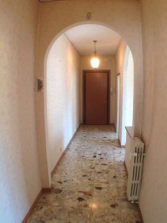 Bilocale Bergamo  9
