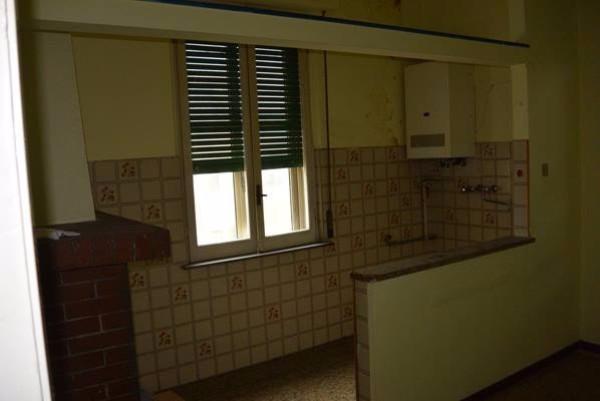 Bilocale Montesilvano Via Battisti 2