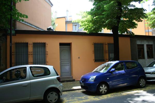 Appartamento in Vendita a Piacenza Semicentro: 2 locali, 90 mq