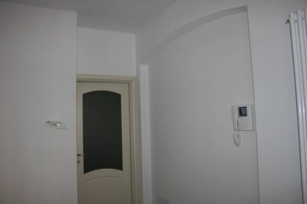 Bilocale Piacenza Via G. Nasalli Rocca 2