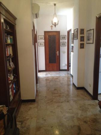 Bilocale Piacenza Via Antonio Emmanueli 2