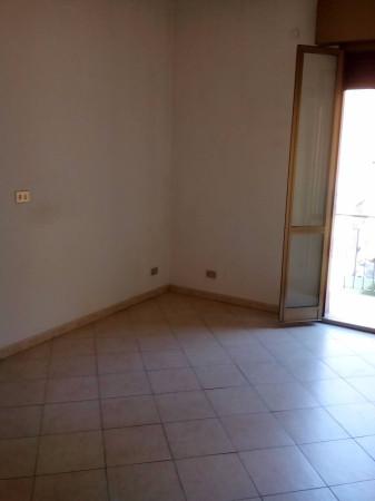 Bilocale Bologna Via Ermanno Galeotti 3