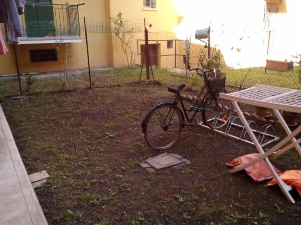 Bilocale Bologna Via Ermanno Galeotti 9