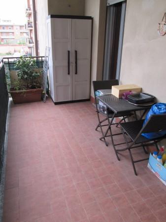 Bilocale Vigevano Corso Novara 10
