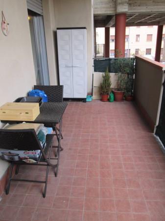 Bilocale Vigevano Corso Novara 12