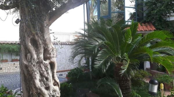 Appartamento in affitto a Succivo, 3 locali, prezzo € 490 | Cambio Casa.it