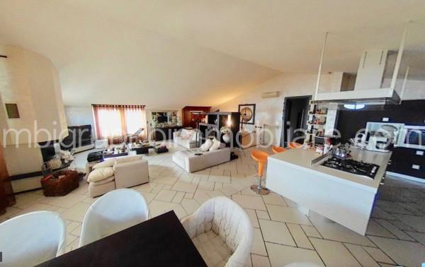 Loft / Openspace in vendita a Rimini, 3 locali, Trattative riservate | Cambio Casa.it