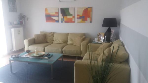 Appartamento in vendita a Pianengo, 3 locali, prezzo € 125.000 | Cambio Casa.it