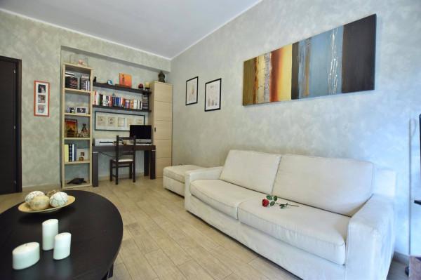 Bilocale Mascalucia Via Alcide De Gasperi 9
