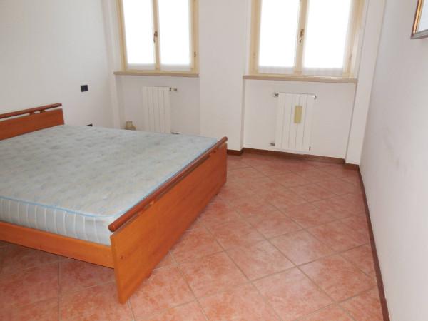 Bilocale Offanengo Via Brescia 3