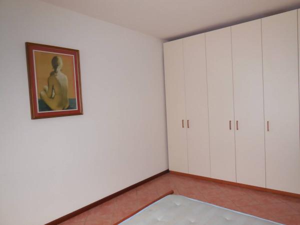 Bilocale Offanengo Via Brescia 4