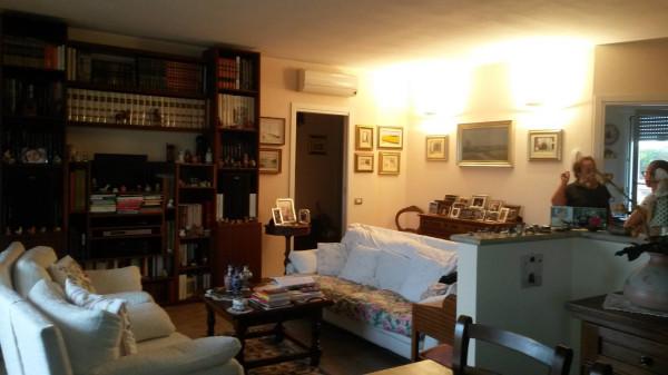 Attico / Mansarda in vendita a Crema, 2 locali, prezzo € 333.000 | Cambio Casa.it