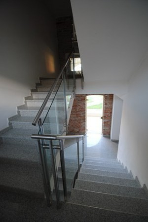 Bilocale Pavia Viale Campari 10