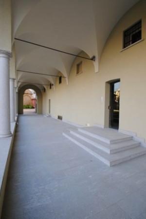 Bilocale Pavia Viale Campari 5