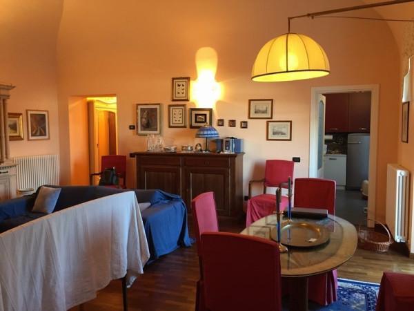Appartamento in vendita a Alessandria, 3 locali, prezzo € 177.000   Cambio Casa.it
